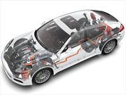 Top 10: Tecnologías que mejoran el consumo de combustible