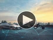 Video: El futuro según BMW
