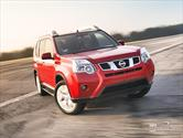 Nissan X-Trail Exclusive 2012 a prueba