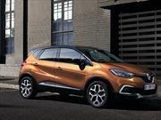 Renault impone un nuevo récord de ventas a nivel mundial