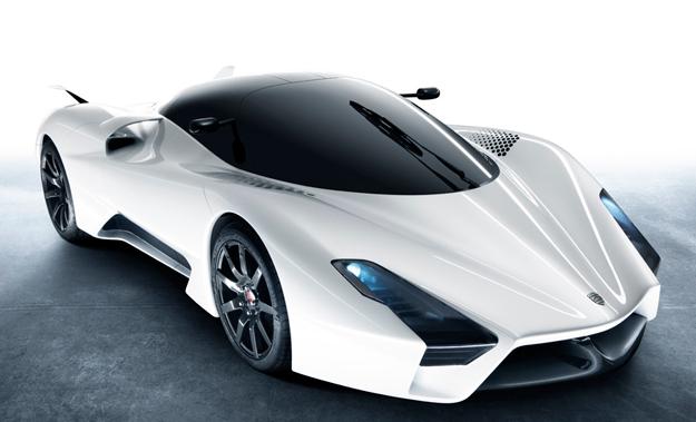 coche nuevo yahoo net: