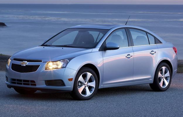 Venta Carros - Comprar Carros, Autos Usados, Nuevos y