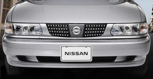 Nissan V16 a Gas Natural: Financiamiento especial