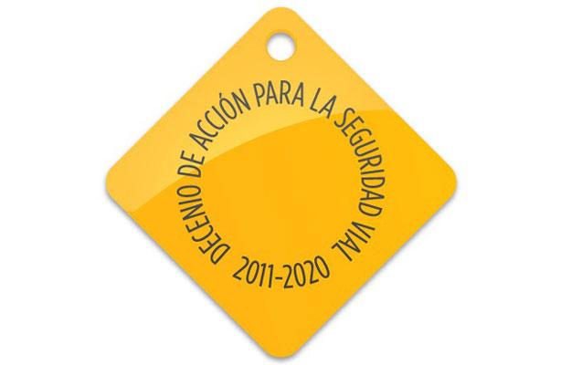 Seguridad Vial Mexico de la Seguridad Vial 2011