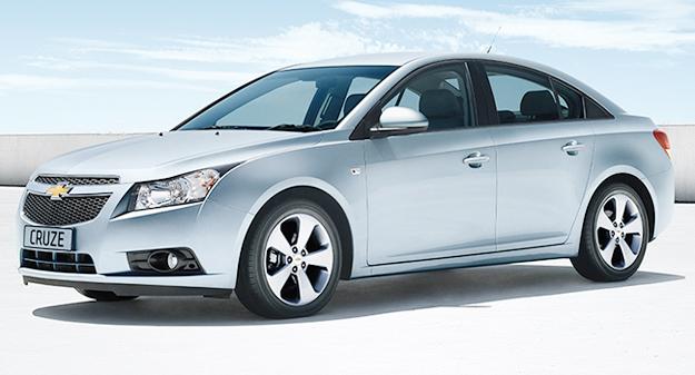 Compra venta de autos – usados y autos 0km | DeMotores