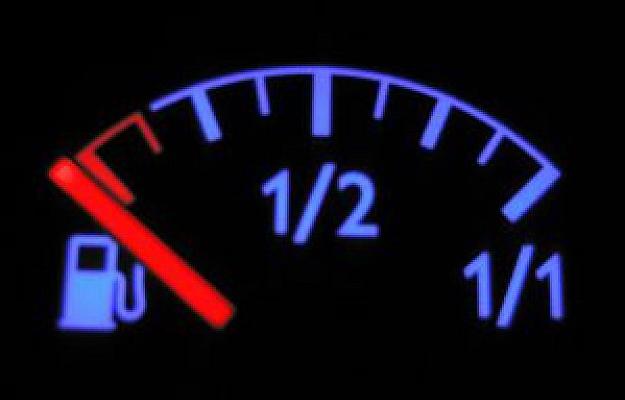 95 gasolina el precio 2016