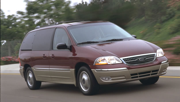 Total recall 50 most memorable movie cars furthermore What One More Toyota Announces as well 2001 Chevrolet Venture Wb Edition further Wallpaper 20 together with 2001 Ford F 150 Blower Motor Relay Location. on oldsmobile silhouette van