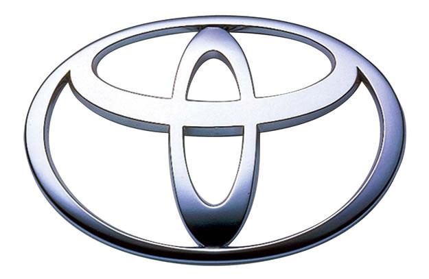 El final del Toyota Way