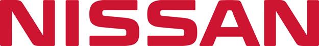 Nissan llamará a revisión 550 mil unidades por problema en los frenos
