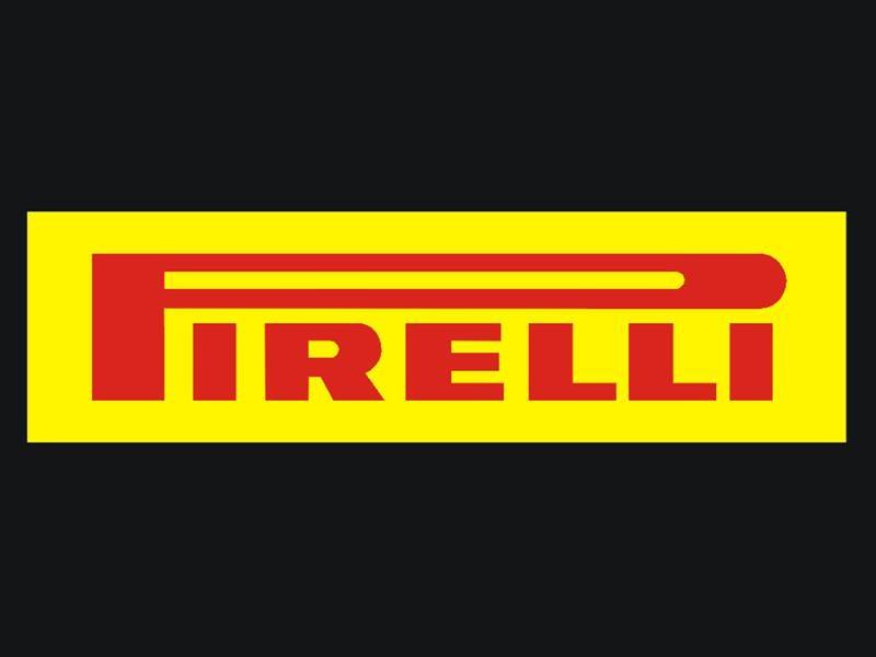 Pirelli apuesta a las redes sociales