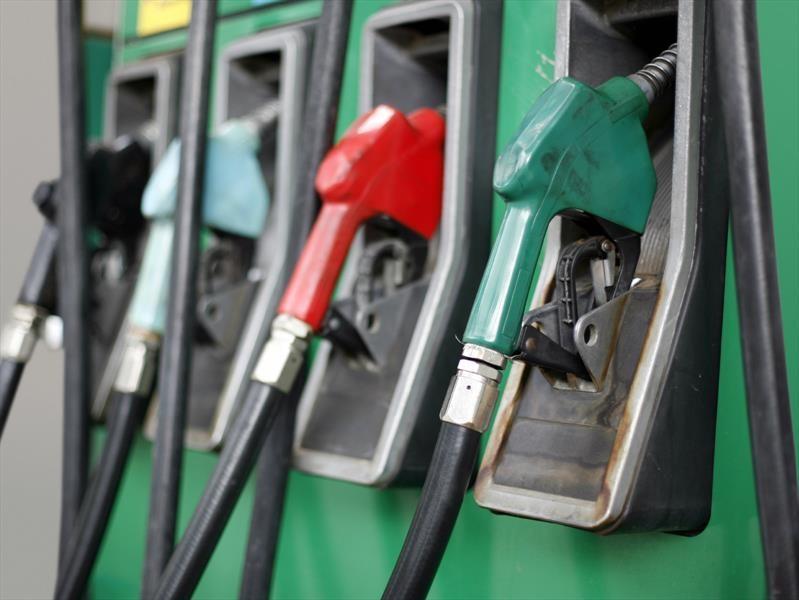 5 consejos para ahorrar gasolina