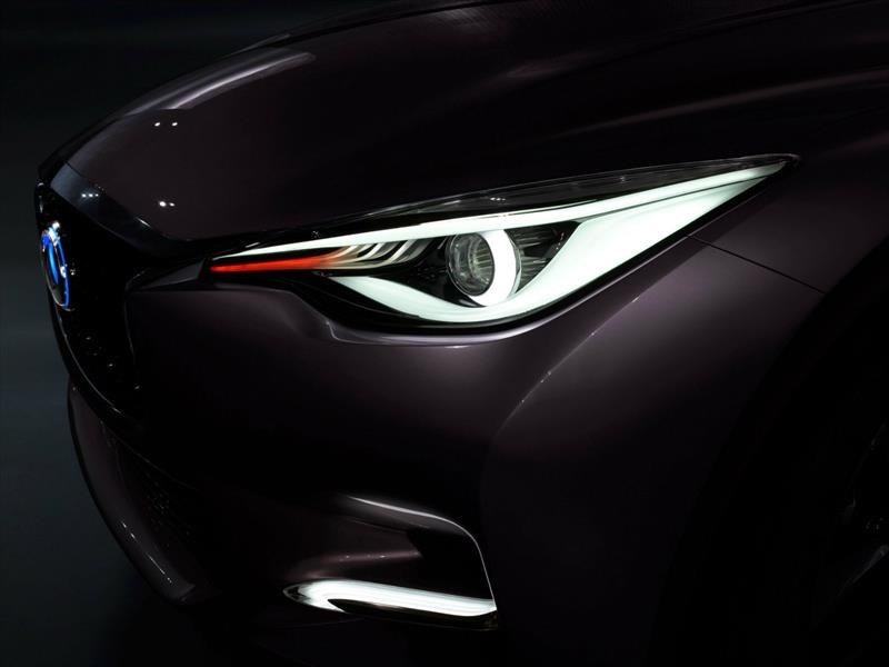 Las compañías que más autos vendieron en el mundo durante el primer trimestre de 2017