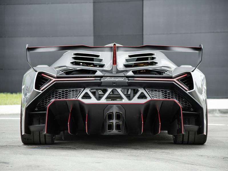 Http://img.autocosmos.com/noticias/fotosprinc/NAZ_1c0ae4e0ec0847069687e3a3b49141f8  | Coches | Pinterest | Lamborghini Veneno, Lamborghini And Cars