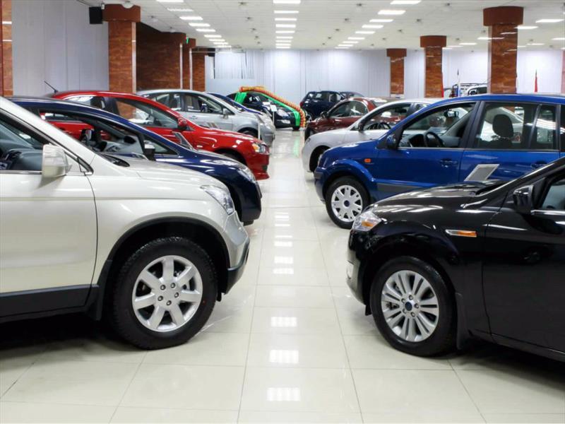 5 consejos que debes seguir para comprar un auto