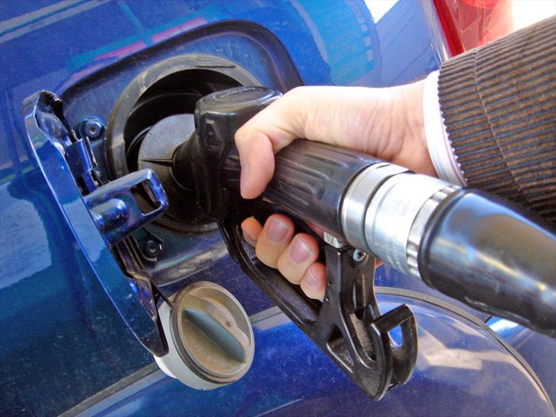Los Km/litro oficiales al banquillo: 45% sobrevalorados