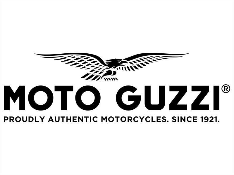Moto Guzzi llega a México