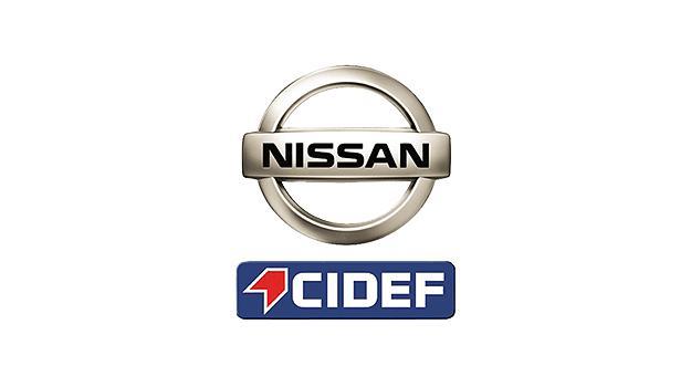 Cidef pierde representación de Nissan en Chile