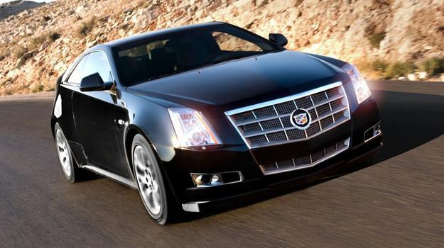 ¿Por qué los compradores de autos caros son fieles...