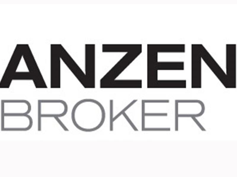 ANZEN, el nuevo corredor de seguros de Nissan y NR Finance
