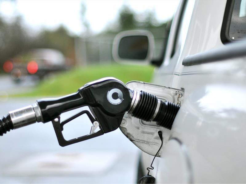 8 consejos para gastar menos gasolina