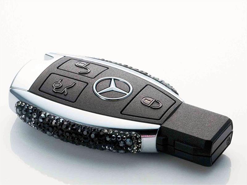 Top 10 las llaves de carros m s atractivas for Llaves para lavamanos precios