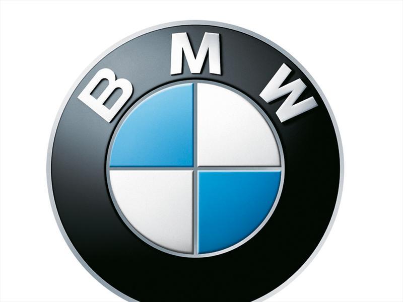 BMW es elegida como la empresa con la mejor reputación del mundo