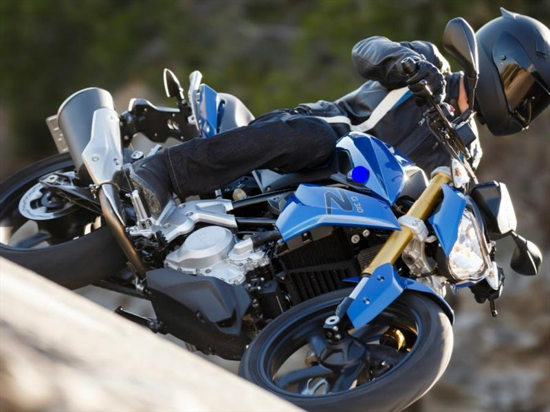 6 elementos básicos para conducir en motocicleta con seguridad