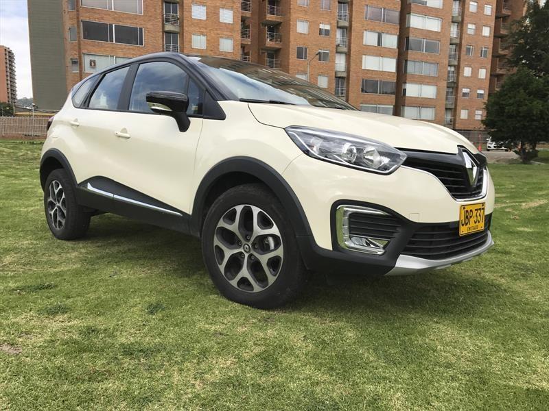 Alianza Renault-Nissan tiene un gran semestre en ventas