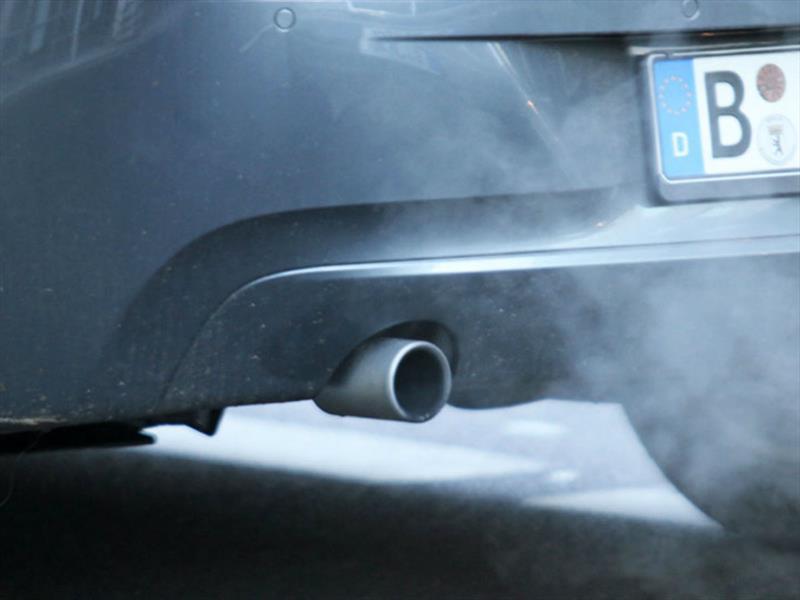 Noruega busca prohibir la venta de carros a gasolina o diésel para 2025