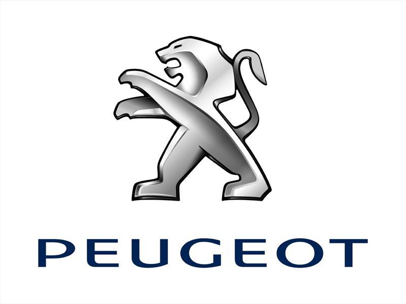 14 cosas que no sabías del logo de Peugeot