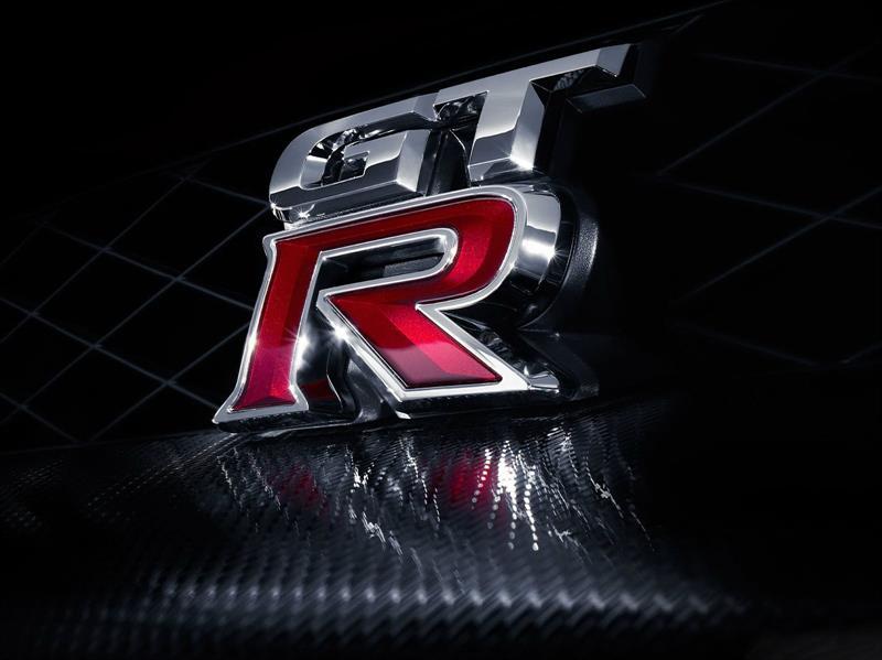 Las 6 generaciones del Nissan GT-R Skyline