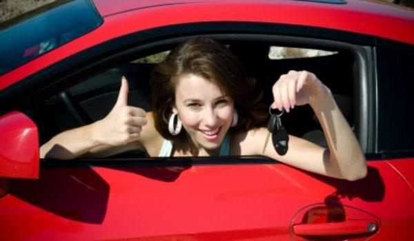 ¿Qué costos implica tener un auto?