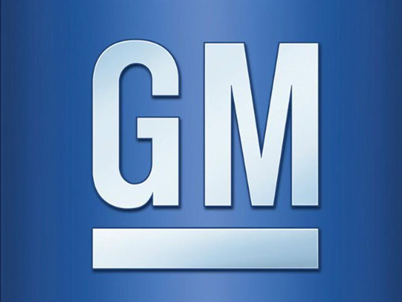 General Motors cesa operaciones en Venezuela