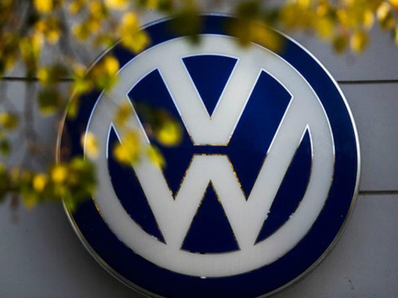 Volkswagen Group aumenta más del 40% sus ganancias en el primer trimestre de 2017