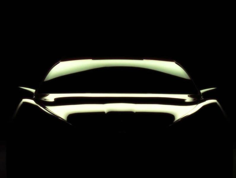 Los autos mejor diseñados de 2016 según los Good Design Awards