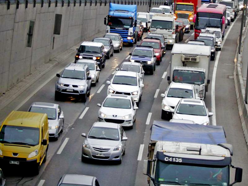 3 Tipos de deudas que debe conocer antes de adquirir un auto usado