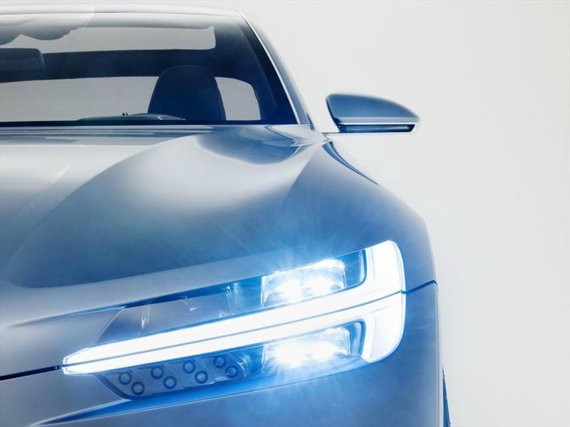 Los 10 autos que más se devalúan