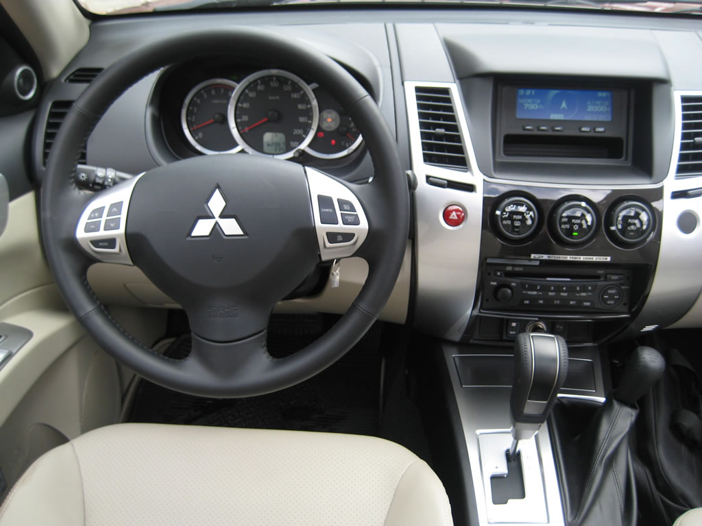 Air Conditioning Recharge Cost moreover Watch likewise Honda Urv Interior Changes 1600 X 1063 additionally 2016 as well 173122 Diy 2007 Honda Odyssey Ac  pressor Replacement. on 05 honda pilot