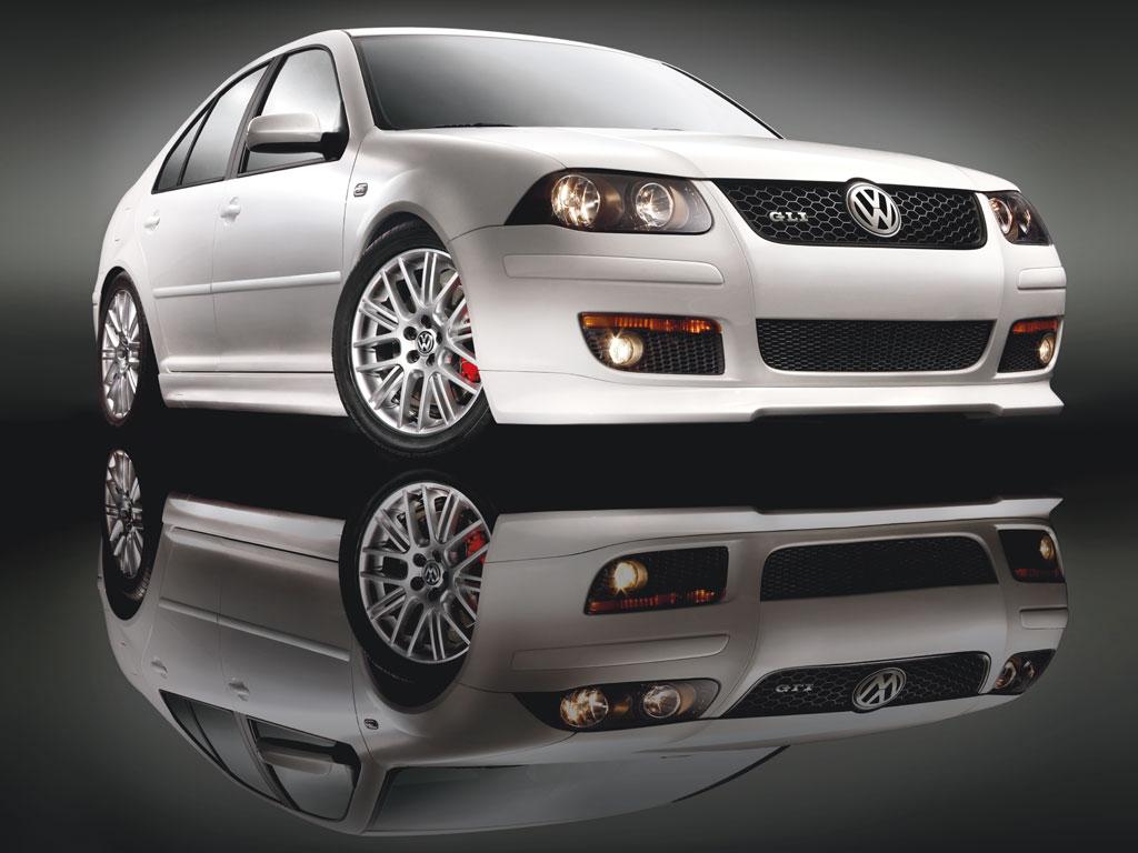 Volkswagen Jetta GLI 2010 - Volkswagen Jetta GLI 2010 - Noticias, novedades y presentaciones ...