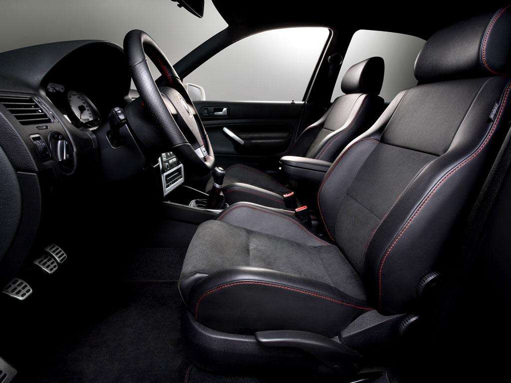 Especial Jetta Volkswagen Presenta Su Nuevo Jetta Gli 2010 Noticias Novedades Y