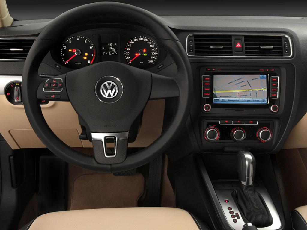 nuevo volkswagen jetta vi 2011 llega a m xico desde 235 500 pesos. Black Bedroom Furniture Sets. Home Design Ideas