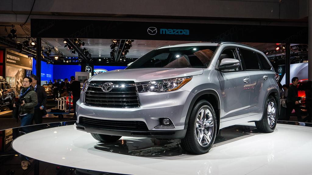 Sal n de new york 2013 top 10 toyota highlander 2014 for 10 best audiobooks of 2013 salon