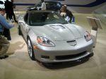 Autoshow Detroit 2009