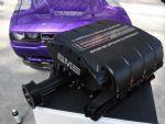 Challenger SMS 570X Saleen