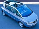 Top 10:  Renault Avantime