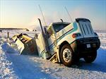 Top 10 : Dalton Highway James (Alaska/EE.UU.)