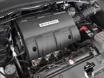 Top 10: Honda VTEC
