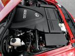 Top 10: Mazda Wankel