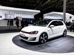 Top 10: Volkswagen Golf GTi concept
