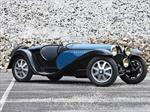 Bugatti Type 55 Roadster 1932
